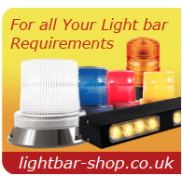 Lightbar-shop